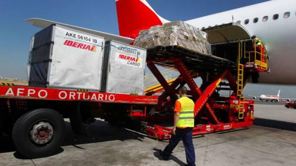 A_Ecuador_llegan_40_toneladas_de_ayuda_para_damnificados__desde_Espa__a.jpg