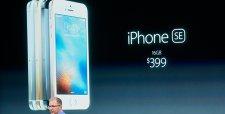 Apple_se_dispara_en_Wall_Street_y_la_acci__n_nuevamente_supera_los_US__100.jpg