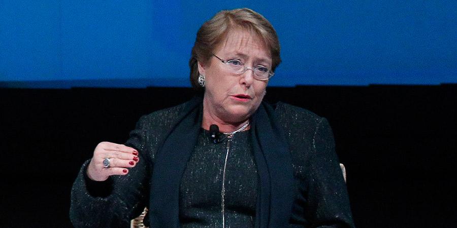 Bachelet___La_crisis_de_la_pol__tica_es_universal_.jpg