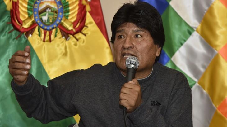 Bolivia_mantendr___el_visado_para_diplom__ticos_chilenos.jpg