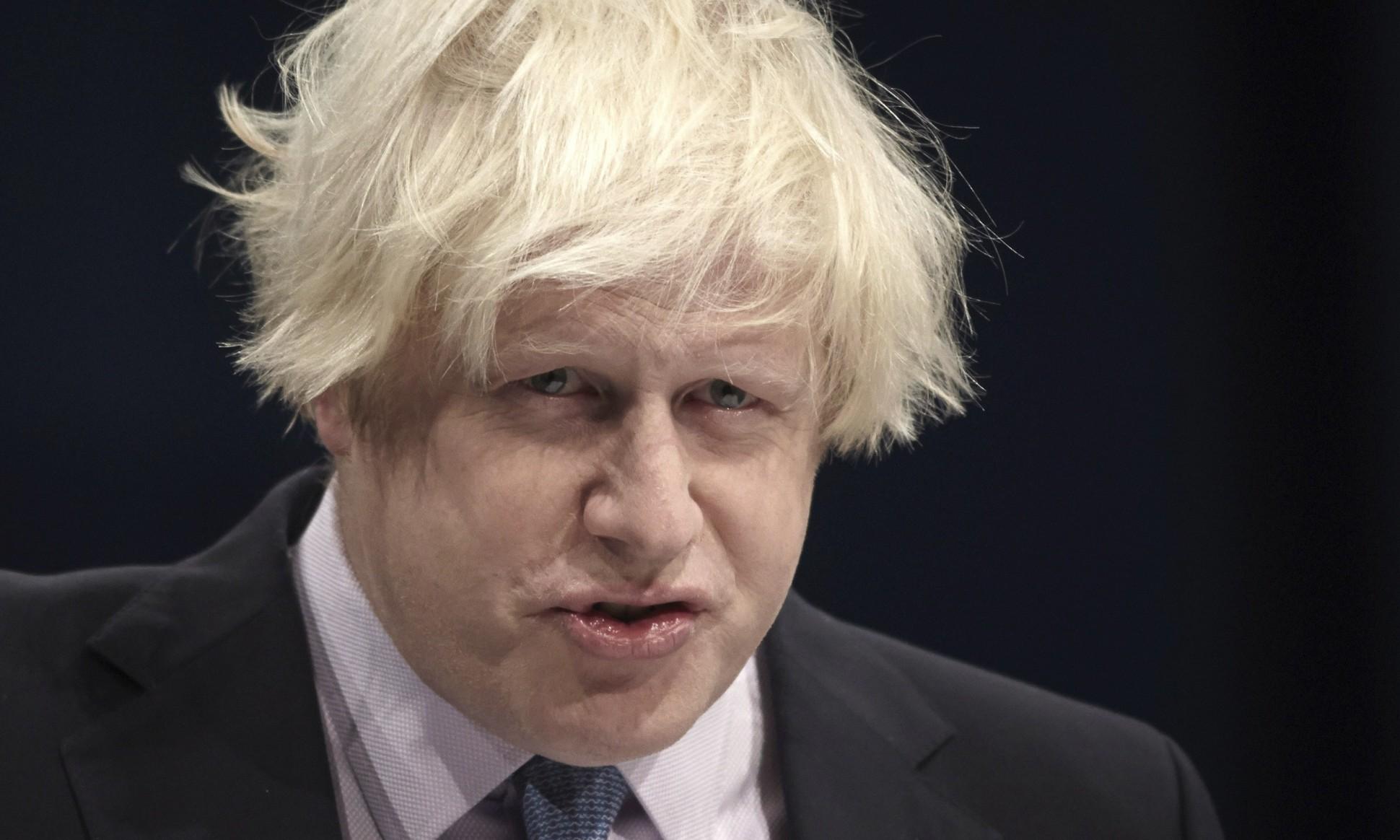 Boris-Johnson-0141-1940x1164