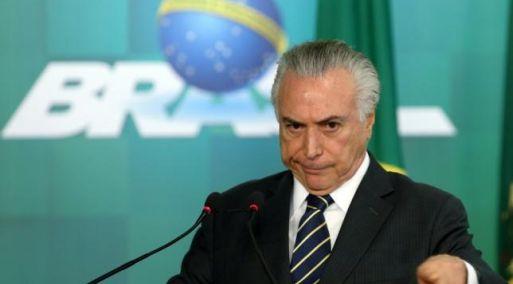 Brasil_promulga_ley_que_proh__be_a_pol__ticos_ocupar_altos_cargos_en_empresas_estatales.jpg