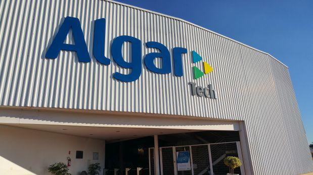 Brasile__a_Algar_Tech_evalua_ingresar_al_mercado_peruano.jpg