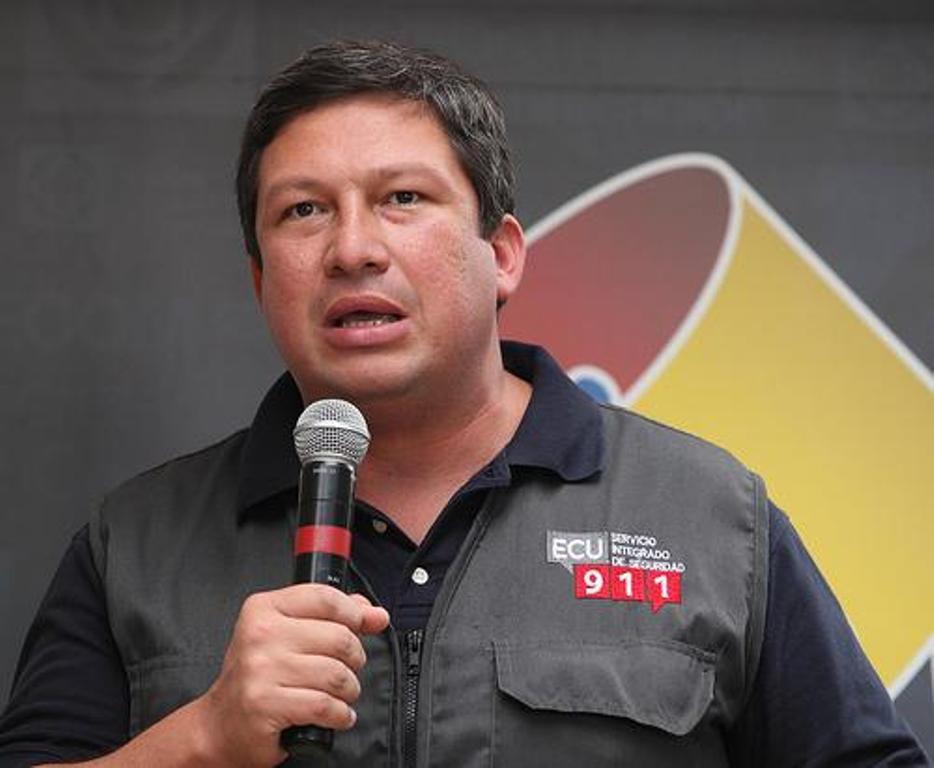 César-Navas