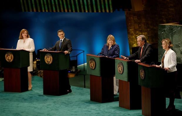 Canciller_argentina_particip___en_el_primer_debate_entre_postulantes_a_la_ONU.jpg