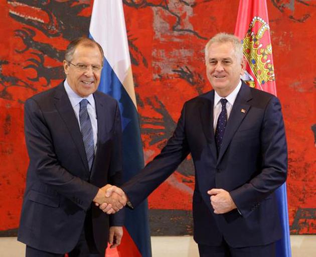 Cancilleres_de_Rusia_y_Turqu__a_se_reunieron_por_primera_vez_tras_reanudar_las_relaciones.jpg
