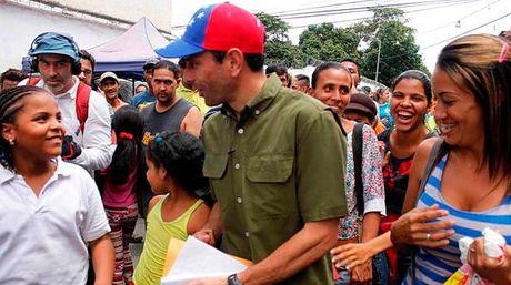 Capriles__No_deber__a_haber_crisis_porque_vivimos_una_bonanza_petrolera.jpg