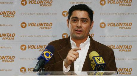 Carlos_Vecchio__Mercosur_debe_apoyar_al_pueblo_de_Venezuela_y_no_a_su_dictador.jpg