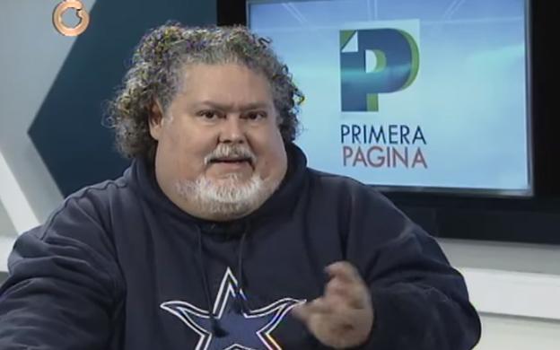 Chavista_le_exige_al_gobierno__hablarle_con_claridad_al_pa__s_.jpg