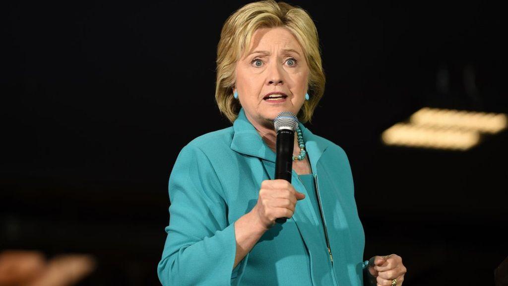 Clinton3