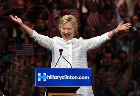 Clinton_promete_una_reforma_migratoria_en_primeros_100_d__as_de_Presidencia.jpg