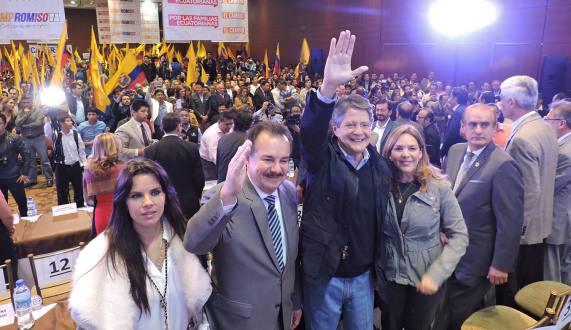 Compromiso_Ecuador_suma_a_pol__ticos_de_otros_partidos.jpg