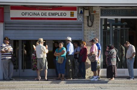 Con_un_desempleo_del_20_4___Espa__a_no_encuentra_trabajadores.jpg