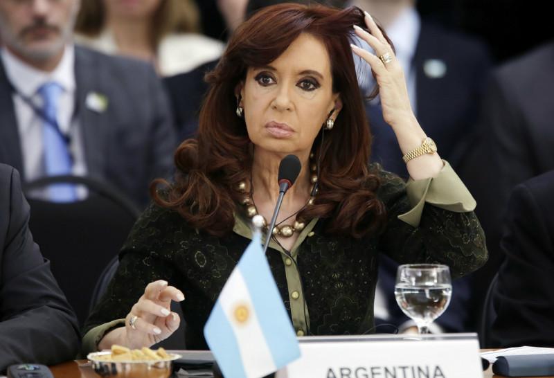 Cristina Fernández2