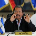 Daniel-Ortega-presidente-de-Nicaragua