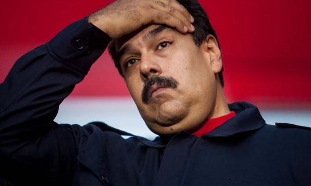 Datan__lisis__Aprobaci__n_de_Nicol__s_Maduro_cay___a_23_3___en_mayo.jpg