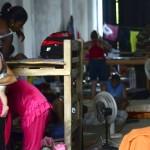 Deportación de cubanos
