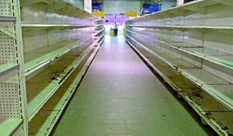 Dieta_forzada_por_la_escasez_comienza_a_hacer_estragos_en_los_venezolanos.jpg