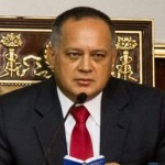 Diosdado_Cabello_prosigue_con_la_demanda_contra_Wall_Street_Journal.jpg