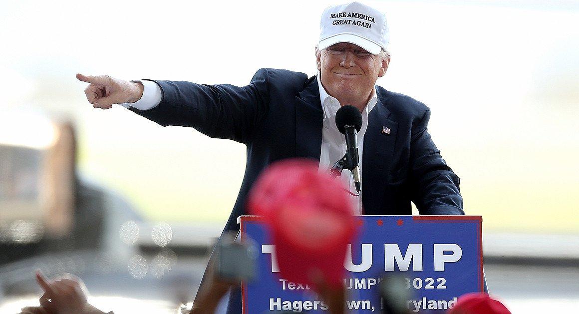 Donald Trump.1jpg