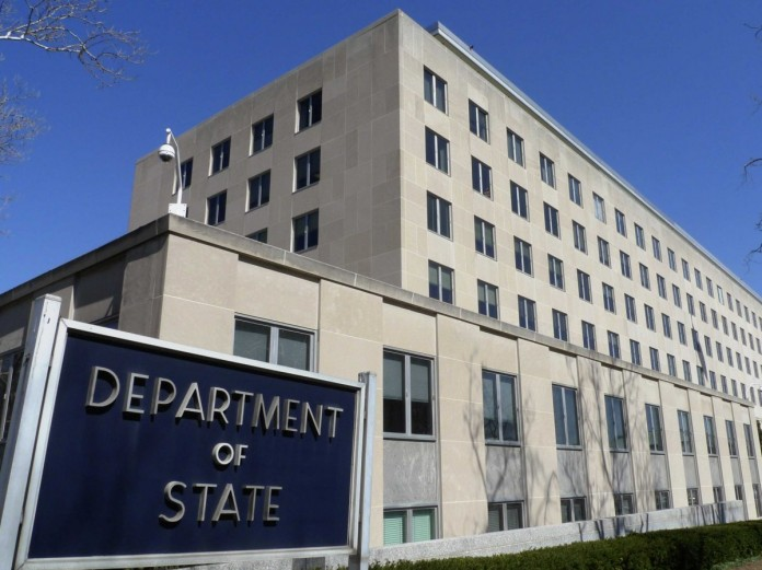 EEUU-departamento-de-estado--696x521