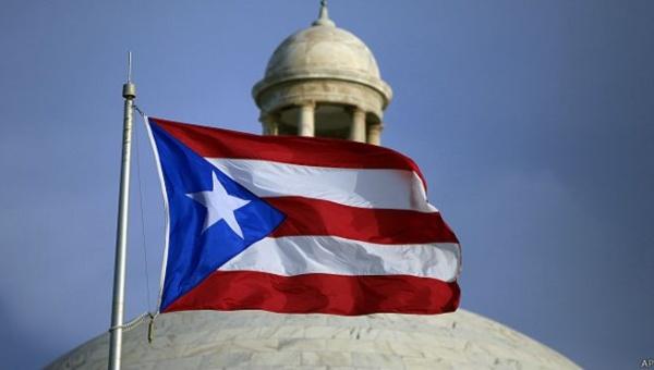 EEUU__Obama_firma_ley_para_el__rescate_financiero__de_Puerto_Rico.jpg