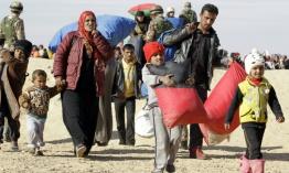 EEUU_mantiene_su_promesa_de_acoger_a_10_000_refugiados_sirios.jpg
