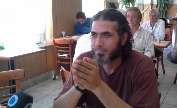 EE_UU__coopera_con_Uruguay_y_Brasil_para_ubicar_a_ex_preso_de_Guant__namo.jpg