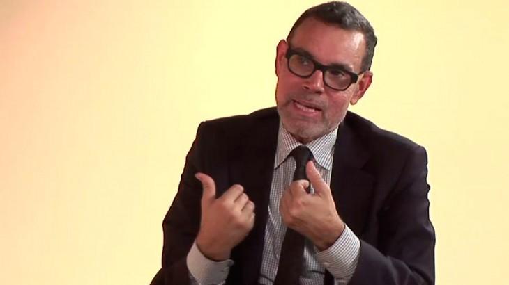 Economista_venezolano__Gobierno_busca_soluci__n_al_desabastecimiento_en_incrementos_de_importaci__n.jpg