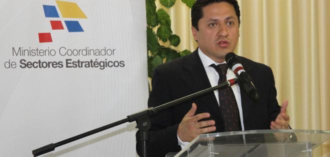Ecuador_busca_financiaci__n_surcoreana_para_Refiner__a_del_Pac__fico.jpg