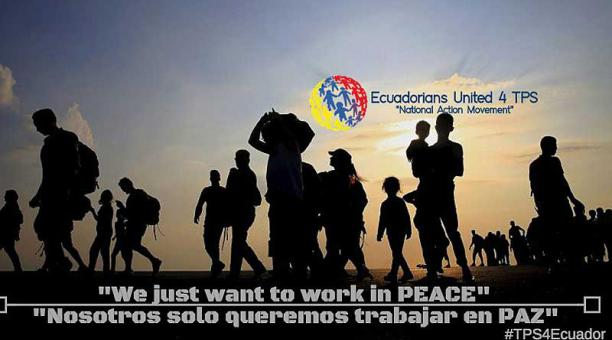 Ecuatorianos_migrantes_se_re__nen_en_Nueva_York_para_impulsar_el_TPS.jpg