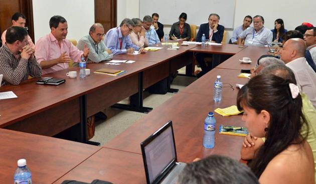 El_74__de_los_colombianos_votar__an_s___a_los_acuerdos_de_paz_en_el_plebiscito.jpg