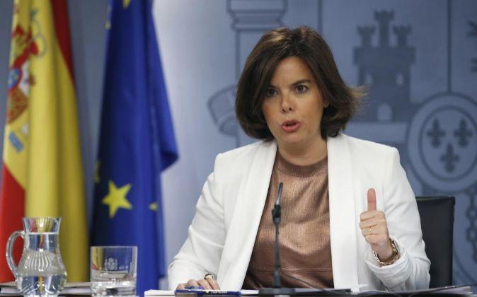 El_Gobierno_intentar___traer_la_sede_de_la_EBA_y_los_bancos_de_City_a_Espa__a.jpg