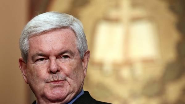 El_implacable_Newt_Gingrich__posible_vice_de_Trump.jpg