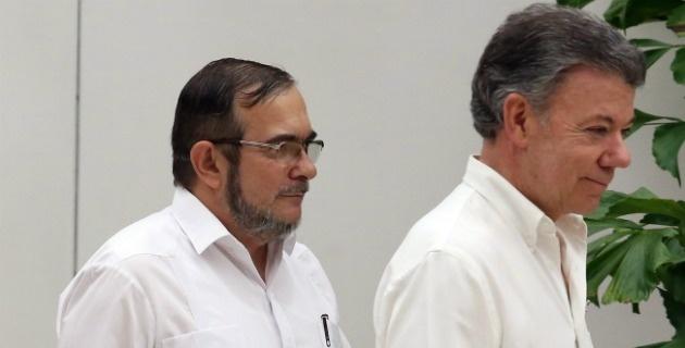 Elecciones_2018____Santos_y_Farc_contra_Uribe_.jpg