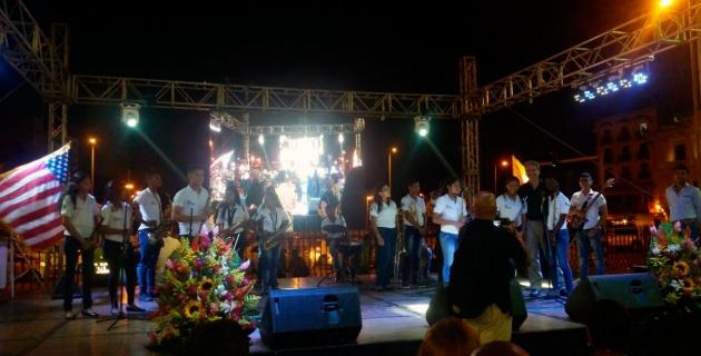 Embajada_de_Estados_Unidos_celebr___el_4_de_julio_en_Cartagena.jpg