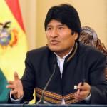 Emo Morales