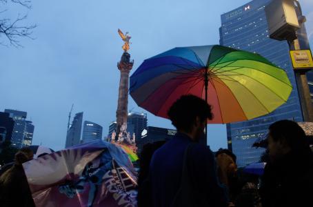 En_M__xico__el_53__rechaza_matrimonios_entre_homosexuales.jpg