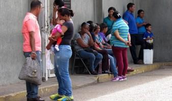 Escasez_obliga_a_venezolanos_a_curar_virus_con_remedios_caseros.jpg