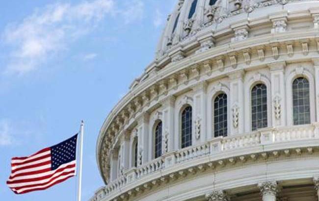 Estados_Unidos_celebra_el_D__a_de_la_Independencia.jpg