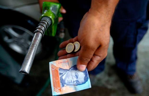 Estatal_venezolana_Pdvsa_estudia_comercializar_la_gasolina_a_Colombia.jpg
