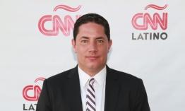 Evo_Morales_acusa_a_CNN_y_a_periodista_de_conspiraci__n_en_caso_de_supuesto_hijo.jpg