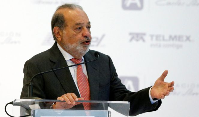 FCC_y_Slim_se_lanzan_a_por_obras_en_Latinoam__rica_por_650_millones.jpg