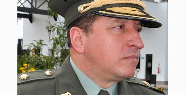Fiscal__a_colombiana_investiga_complot_contra_la_Polic__a.jpg