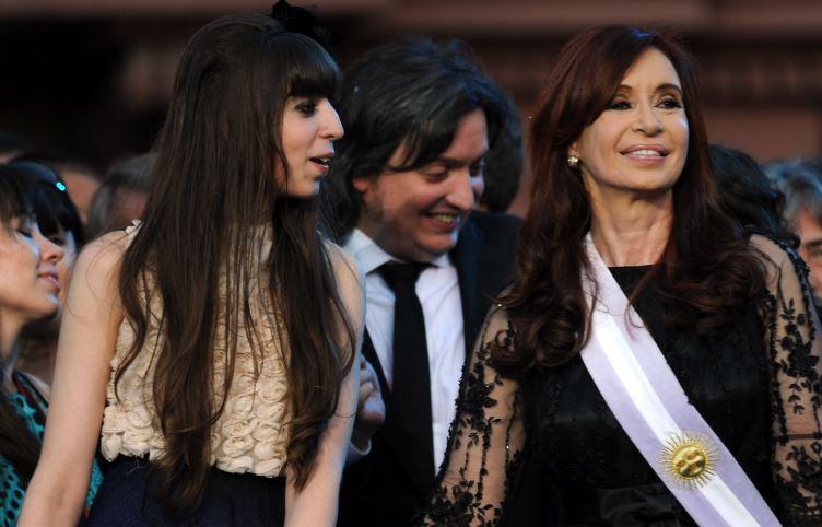 Florencia Kirchner3