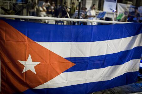 Gobierno_cubano_anuncia_restricciones_.jpg