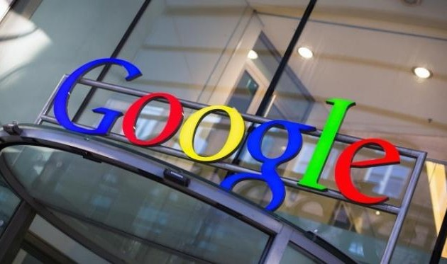 Google_lanza_App_YouTube_Music_para_celulares_Android.jpg