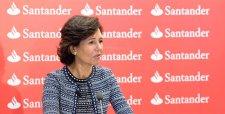 Grupo_Santander_gan___m__s_de_US__3_200_millones_a_junio_.jpg