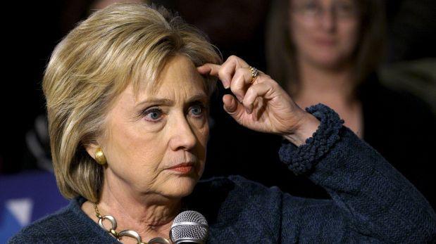 Hillary_Clinton_es_interrogada__voluntariamente__por_el_FBI.jpg