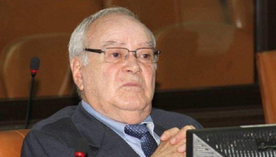 Indalecio Rodriguez Nicaragua
